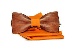 Brother Gift, Boyfriend Gift, Gift for Men, Father Gift, Grandfather Gift, Funny Bow Tie, Coworker Gift, Bow Tie