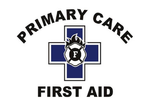 Primary Care First Aid
