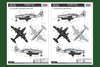 80379 - Hobby Boss 1/48 Messerchmitt Me262 B-1a/U1 Night Fighter
