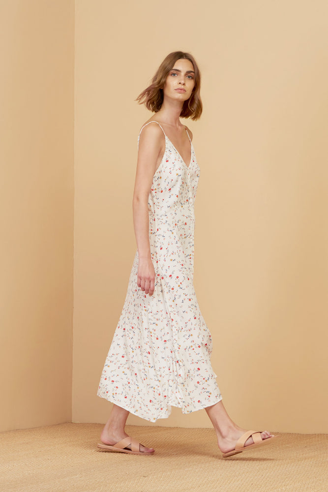 Marceau Tali Dress