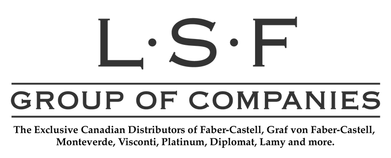 L.S.F. Group of Companies