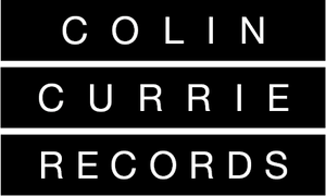 Colin Currie Records