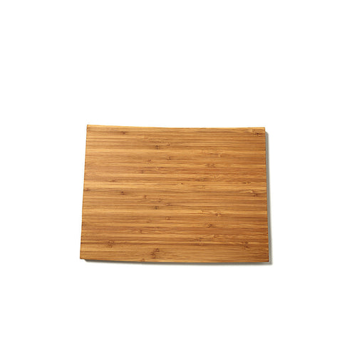 Wyoming Shaped Cutting Board by AHeirloom