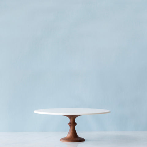 WEDDING_CAKE_STAND_IN_WALNUT_3