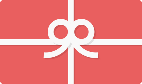 Gift Card by AHeirloom