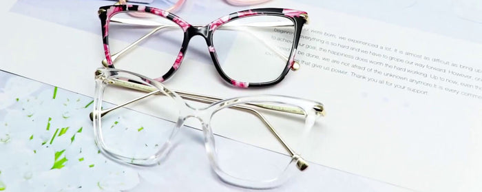 jupitoo eyeglass frames