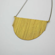 hellbent jewelry _ beth naumann _ fringe necklace _ seattle _ velouria 2.jpg