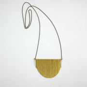 hellbent jewelry _ beth naumann _ fringe necklace _ seattle _ velouria .jpg