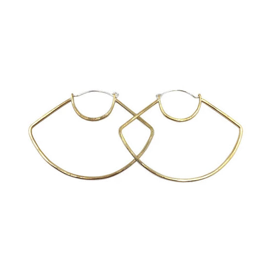 knucklekiss_ufo_hoops_brass.jpg