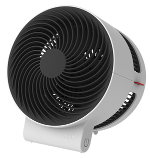 Boneco F100 Desktop Air Shower Fan