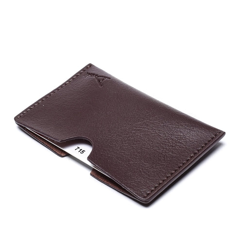 Doshi - Card Holder Pocket - Vegan