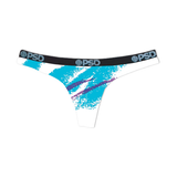 90's Cup – Thong