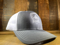 "Longbow Roasters ""Original Logo"" Hat"