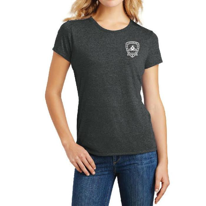 Women's Longbow Short Sleeve Shirt