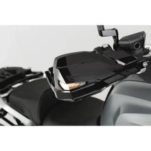 Load image into Gallery viewer, SW-MOTECH KOBRA Handguard Kit BMW R1200GS LC '13-18, R1200GS LC ADV '14-18 & S1000XR '15-18SW-MOTECH KOBRA Handguard Kit BMW R1200GS LC '13-18, R1200GS LC ADV '14-18 & S1000XR '15-18SW-MOTECH KOBRA Handguard Kit BMW R1200GS LC '13-18, R1200GS LC ADV '14-18 & S1000XR '15-18