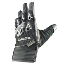 Load image into Gallery viewer, Geppe ADV Dual-Sport Motorcycle Gloves
