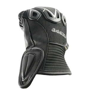 Geppe ADV Dual-Sport Motorcycle Gloves