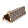 Louis Vuitton Monogram Popincourt Long (Authentic Pre Owned)