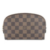 Louis Vuitton Cosmetic Pouch  (Authentic Pre Owned)