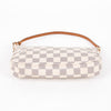 Louis Vuitton Pochette Damier Azur (Authentic Pre Owned)