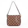 Louis Vuitton Trousse Cosmetic Pouch (Authentic Pre-Owned)