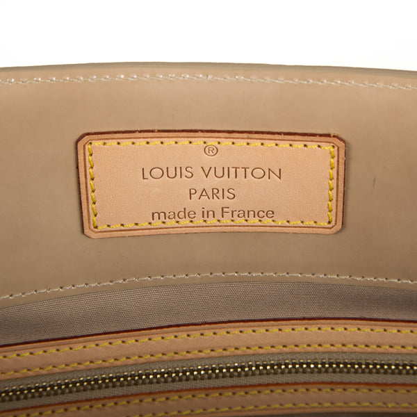 Louis Vuitton Reade GM (Authentic Pre Owned)