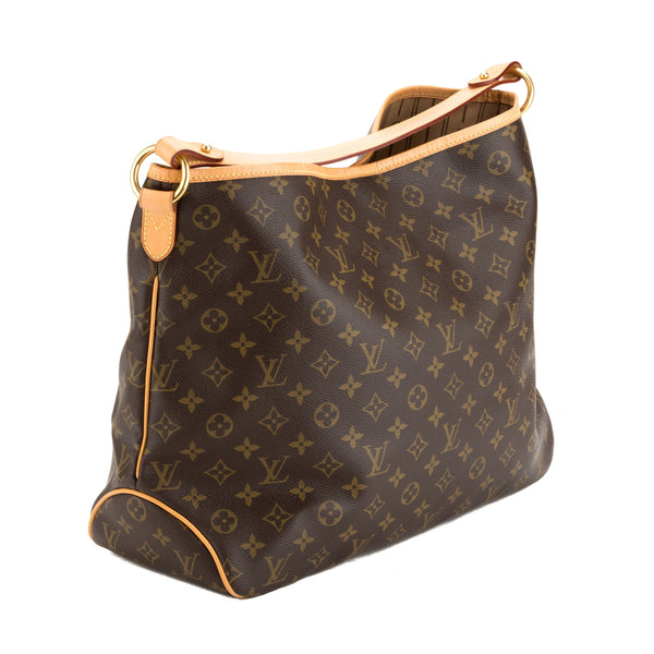 Louis Vuitton Monogram Delightfull MM (Pre Owned)