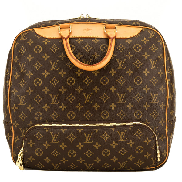 Louis Vuitton Monogram Evasion (4114016)