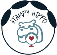 Stampy Hippo