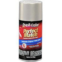 Perfect Match Automotive Paint, Ford Light Prarie Tan Metallic, 8 oz Aerosol Can
