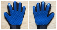 Pet Hair Remover Glove(Right Hand 1 Pc)