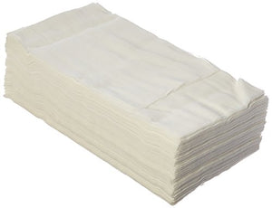 "American Fiber Purewipe Cheesecloth-34 X70 Yards (Folded To 8"" Wide)"