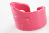Oh Plah!™ Teething Bracelet