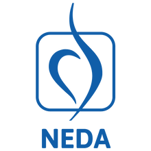 NEDA (National Eating Disorders)