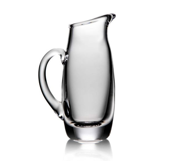 Addison Small Pitcher