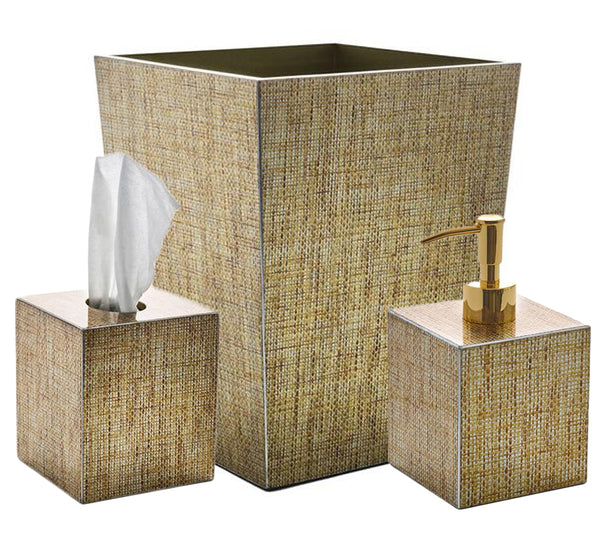 Angkor Bath Collection