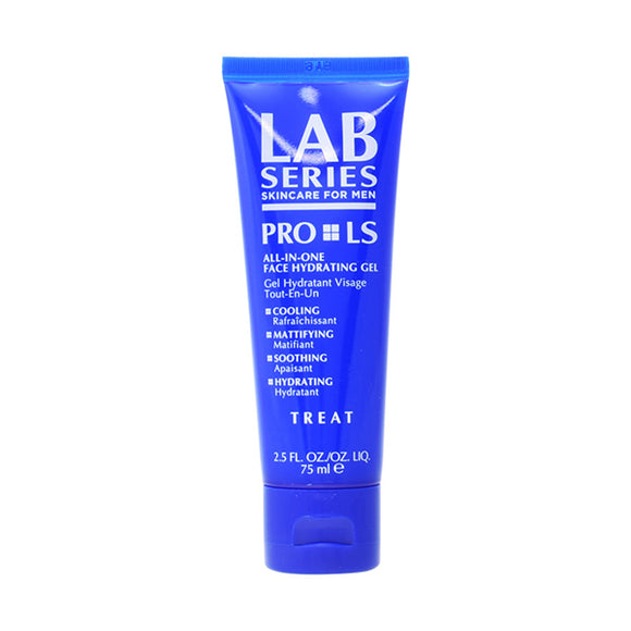 Fugtgivende Gel Pro Ls All In One Aramis Lab Series
