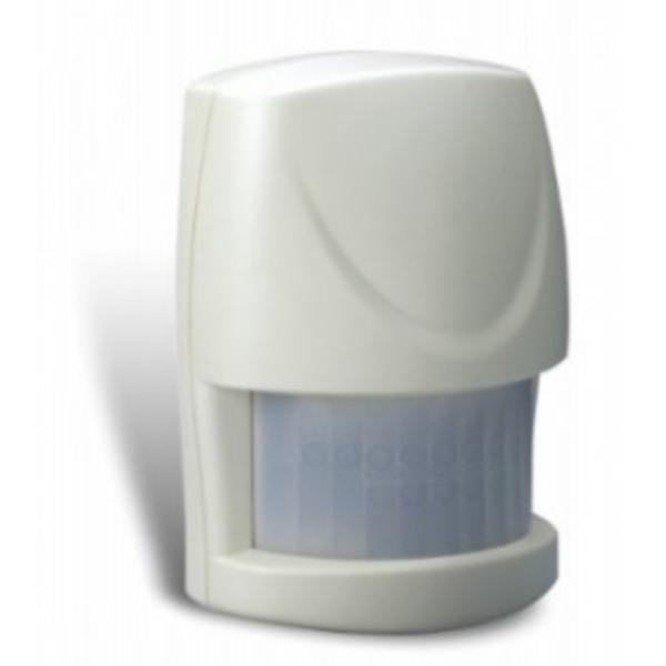 Z-Wave Everspring HSP02 Motion Detector Migration_Sensors Everspring