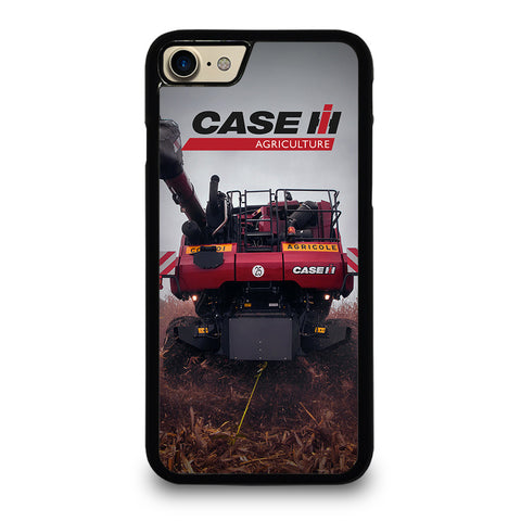 CASE IH TRACTOR INTERNATIONAL HARVESTER-iphone-7-case-cover