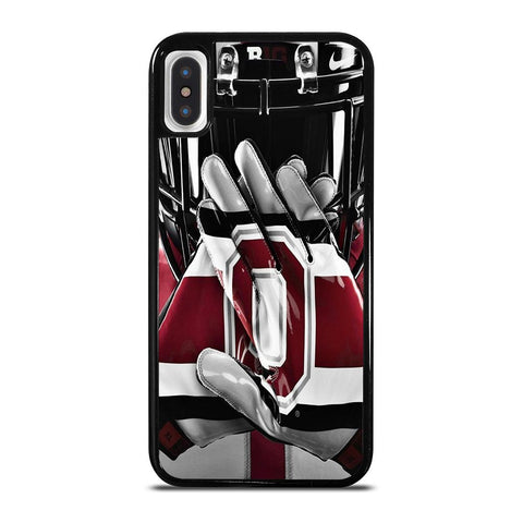 OHIO STATE FOOTBALL 2-iphone-x-case-cover