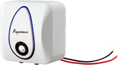 Aqueous Water Heater (6L 12v)