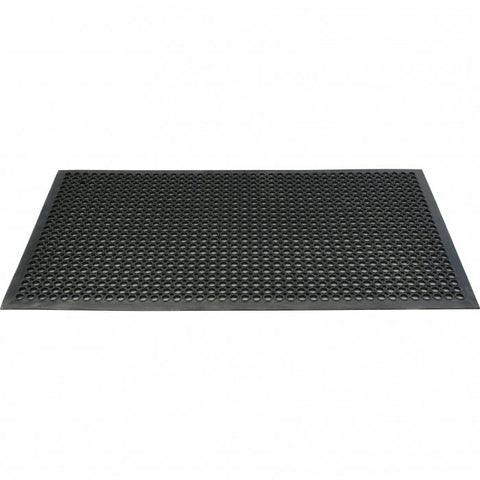 RFM-1500 - Rubber Mat - Anti-Fatigue 1505 x 905mm
