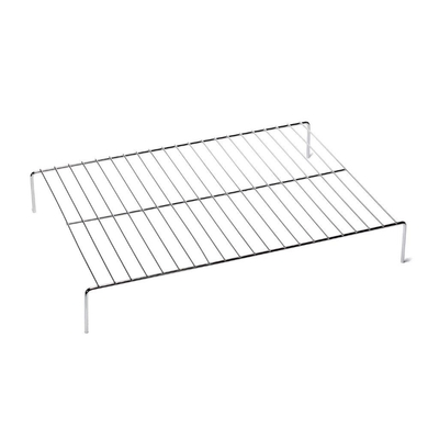 Stainless Steel Rack (for smoke box)