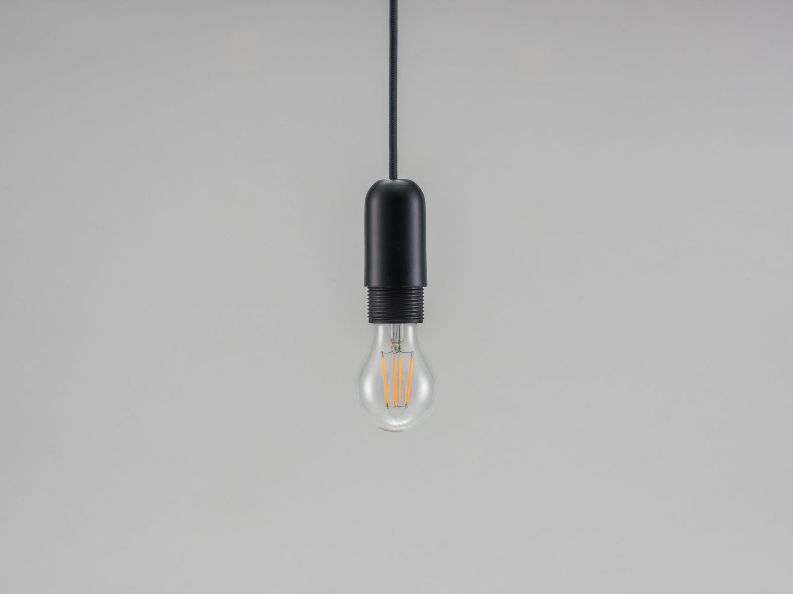 Es led 4w bulb | off | houseof.com