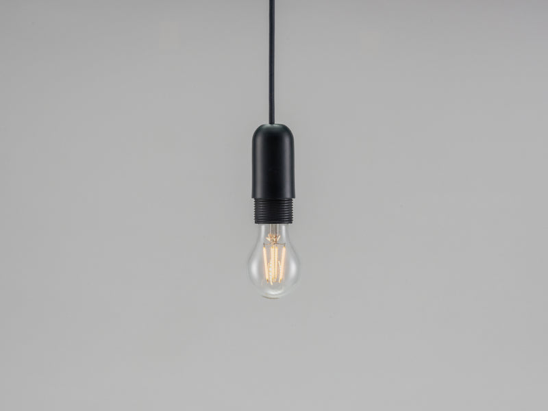 Es led 4w bulb | on | houseof.com