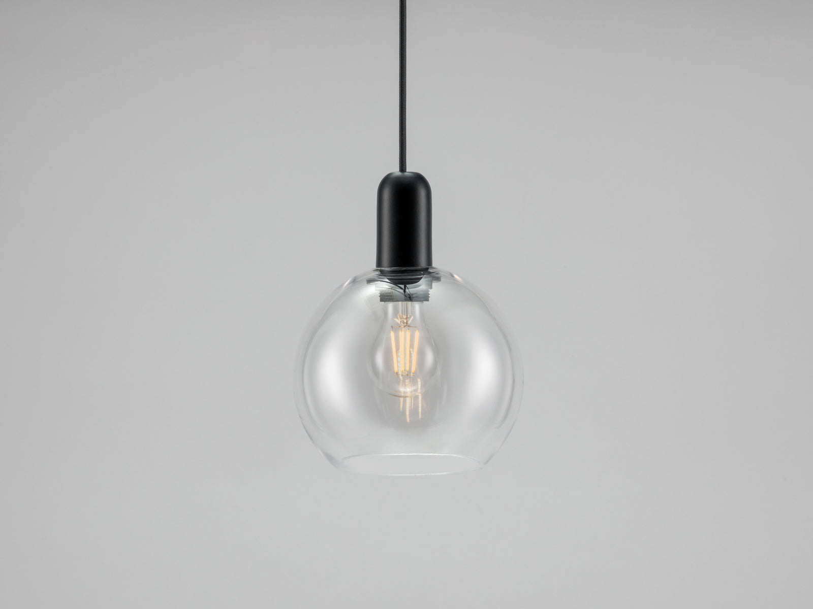 Es led 4w bulb | light | houseof.com