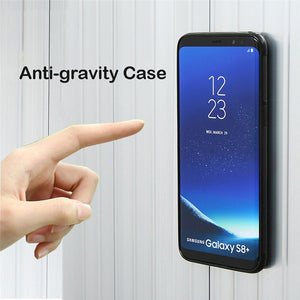 Anti Gravity Phone Case For Samsung