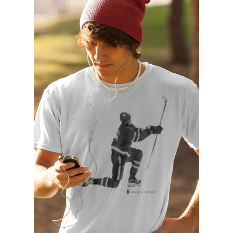 Celly Tee Mens-Mens-Conway + Banks Hockey Co.-Conway and Banks Hockey Co.