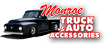 Monroe Truck and Auto Accessories