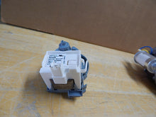 Load image into Gallery viewer, Whirlpool Kenmore Maytag Washer Drain Pump W10348269
